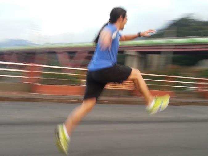 run02
