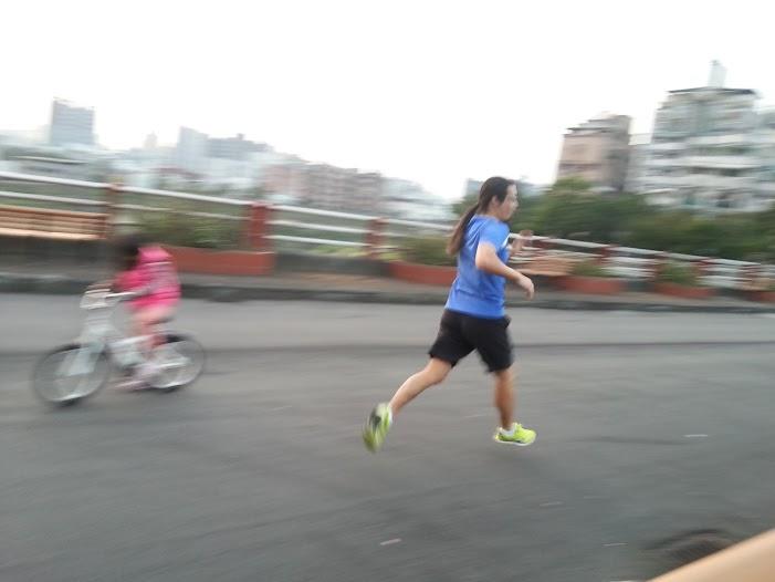 run21