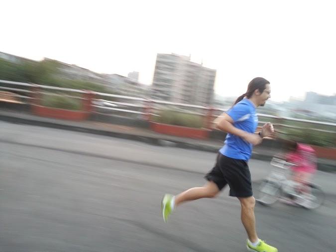 run25