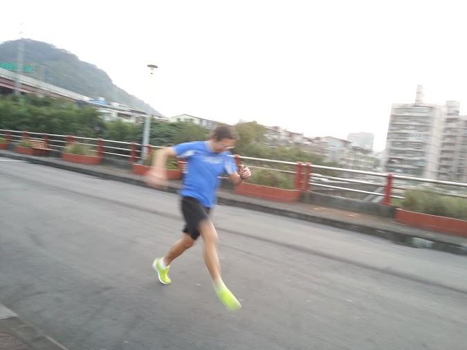run29